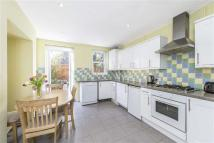 property for sale in Clitheroe Road, LONDON