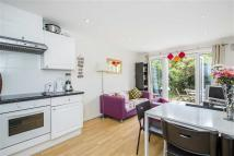 property to rent in Solon Road, LONDON