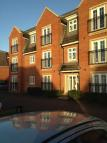 2 bed Apartment in Grange Drive, Streetly...