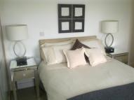 Apartment to rent in Stratford Road, Shirley...