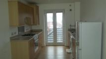 2 bedroom Apartment to rent in Cape Hill, Edgbaston...