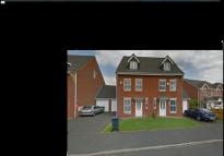 3 bed semi detached house to rent in WYTON AVENUE, Oldbury...