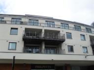 1 bed Apartment to rent in FRANCIS ROAD, Birmingham...