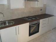 1 bedroom Apartment in ST. AUGUSTINES ROAD...