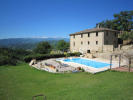 Country House for sale in Le Marche, Ascoli Piceno...