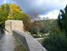 Village House for sale in Le Marche, Ancona...