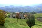 12 bedroom property for sale in Le Marche, Ascoli Piceno...