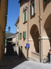 5 bed Character Property in Le Marche, Ancona...