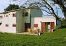 Farm House in Le Marche, Ancona, Ancona