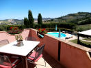 Country House for sale in Le Marche, Ancona, Osimo
