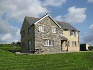 3 bedroom Detached house for sale in Saltash, Cornwall
