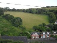 property for sale in Dartmouth, Devon