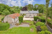 Detached property for sale in Filham, Ivybridge, Devon