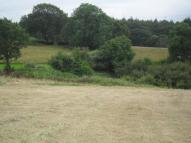 Land in Near Okehampton for sale