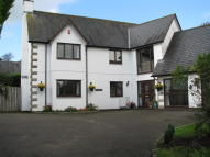 5 bed Detached property for sale in Avonwick, South Brent...
