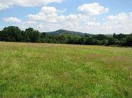 property for sale in South Brent, Devon