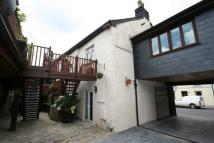 4 bed semi detached property in South Brent, Devon