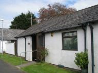 Bungalow for sale in South Brent, Devon