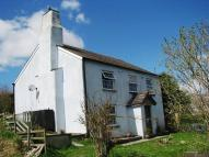 4 bed Detached home for sale in South Brent, Devon