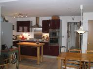 Detached house for sale in Avonwick, Devon