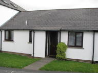 2 bed Terraced Bungalow for sale in Shipley Close...
