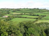 Bullhornstone Farm Farm House for sale