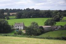 property for sale in Harbertonford, Devon