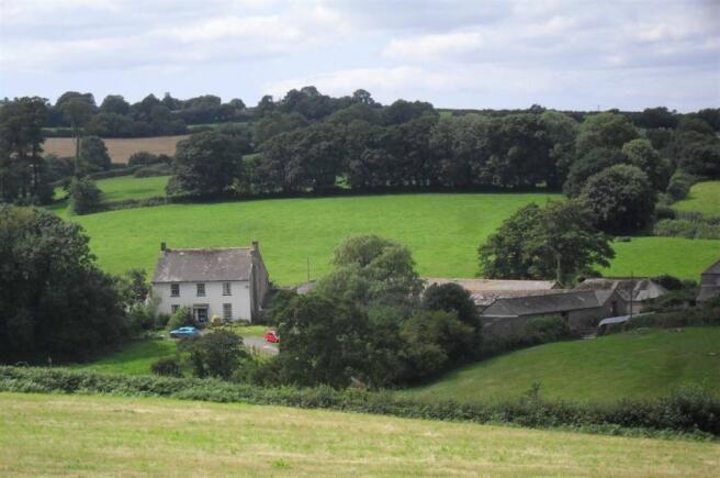 Properties Sold Harbertonford Devon