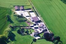 property for sale in Sherford, Kingsbridge