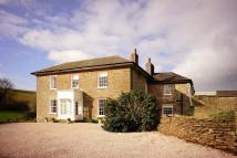 6 bed Farm House for sale in Sherford, Kingsbridge