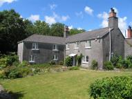 4 bedroom Detached home in Ivybridge, Devon