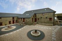 Ivybridge Barn Conversion for sale
