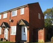 2 bed Terraced home for sale in Ivybridge, Devon