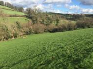 Land Part Langford Farm Land