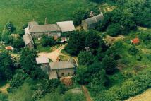 property for sale in Kingsbridge, Devon