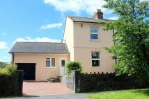Highfield Terrace semi detached house for sale