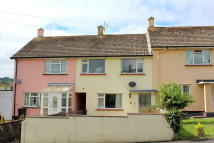 3 bedroom Terraced home for sale in Woodhaye Close...