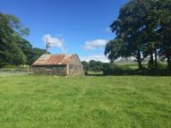 Barn for sale in Okehampton