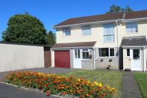 4 bedroom semi detached property for sale in Buckfastleigh, Devon