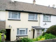 South Brent semi detached property for sale