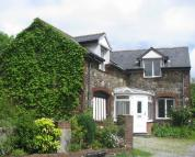 Detached property for sale in South Brent, South Devon
