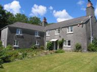 4 bed Detached house for sale in Woodland Road, Ivybridge...