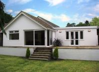 4 bed Detached Bungalow for sale in St. Bernards Close...