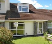 2 bedroom Terraced property in South Brent, South Devon