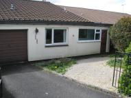 semi detached house for sale in Clobells, South Brent