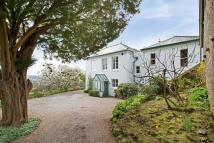 4 bedroom Detached home for sale in South Brent, South Devon