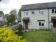 Cottage in South Brent, South Devon