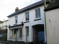4 bed Link Detached House for sale in Station Road...