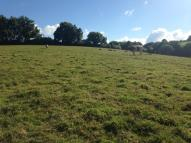 Land for sale in Land at Horsebrook...