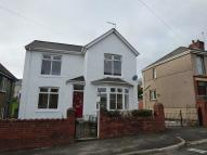 property to rent in 15 Danygraig Road, Neath Abbey, Neath . SA10 7HA